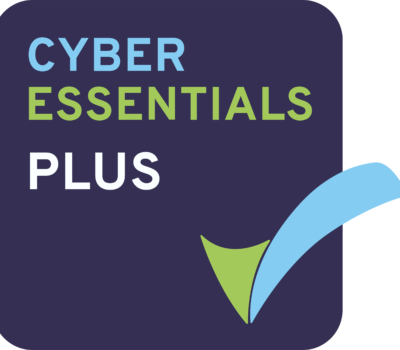 Read more about Salt Separation Services are accredited to Cyber Essentials Plus for the successive second year.
