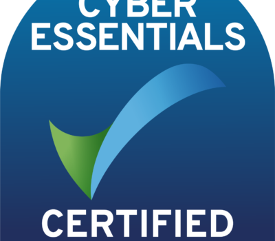 Read more about Reaccredited Cyber Essentials Plus and Cyber Security Awareness Training Given to Staff.